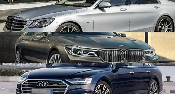 Chauffeur service in the UK and Ireland. Executive travel. Personal driver. Mercedes, BMW, Audi.